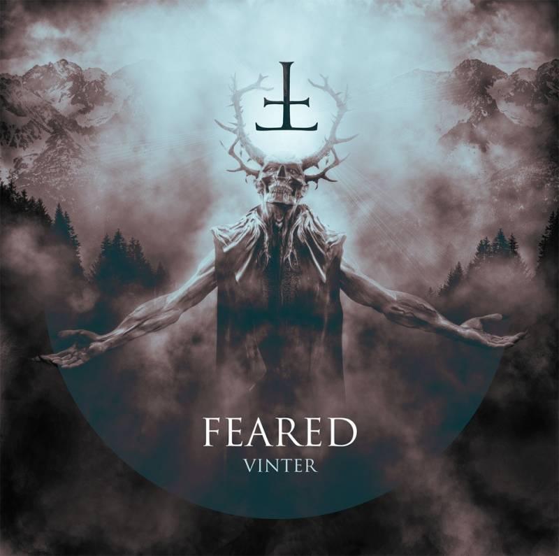 Feared