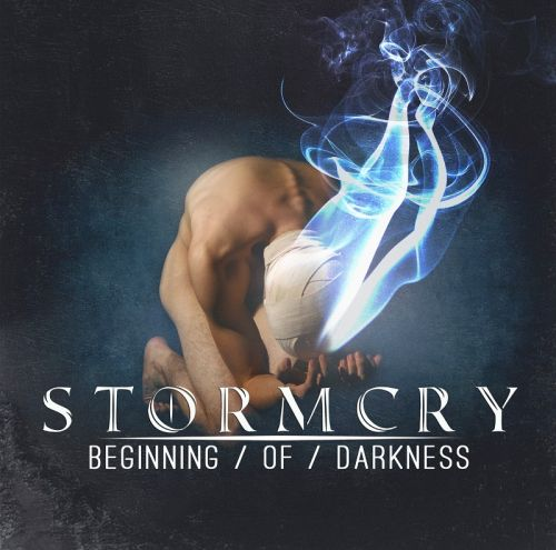 Stormcry Beginning of Darkness