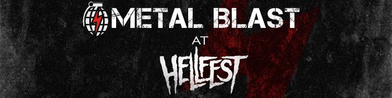 MB Hellfest Banner