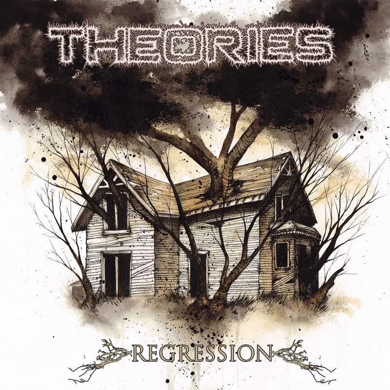 Theories – Regression