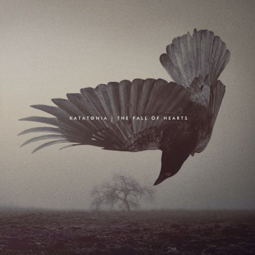 Katatonia_Fall_Of_Hearts