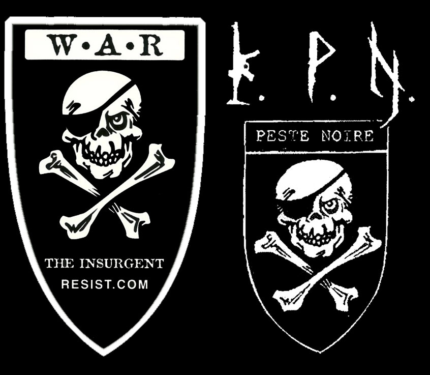 war-logo